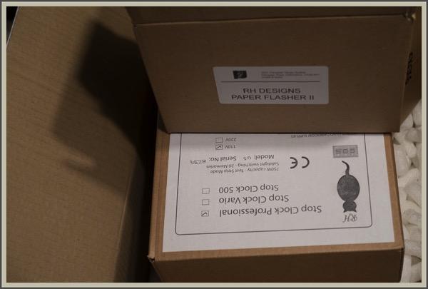 Digital00521prankser