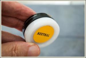 Kodak Neutral