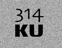 314txt