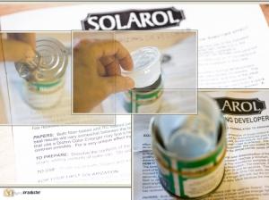 solarol.001